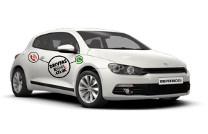 DRIVING LESSONS IN EPSOM