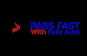 Pass Fast